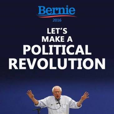 Bernie_revolution