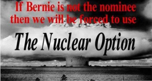 nuclear_option