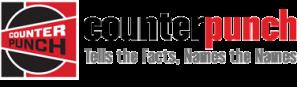 CounterPunch Magazine