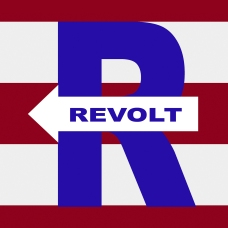 Revolt Against Plutocracy