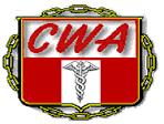CWA_logo