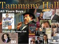 Tammany