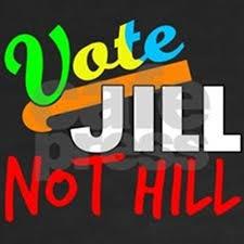 JillNotHill